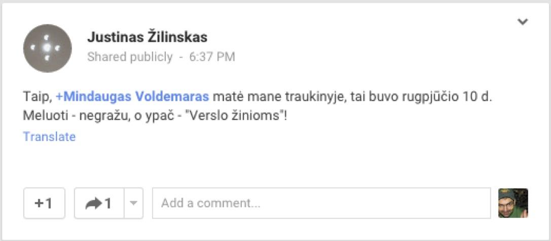 meluoti_negrazu